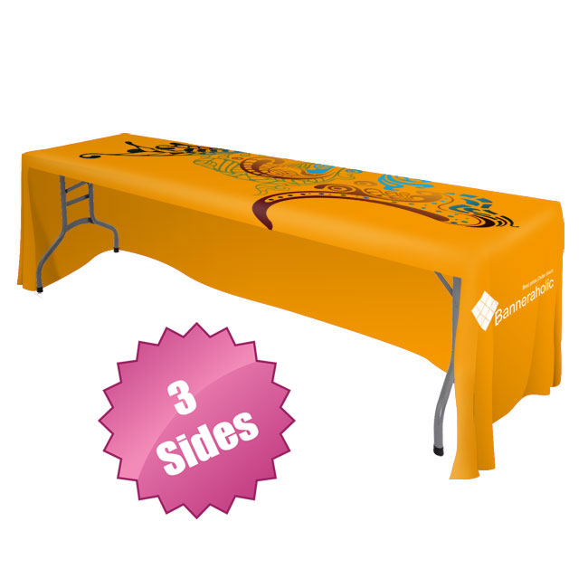 High Definition Table Throws-7